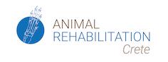 Animal Rehabilitation Crete